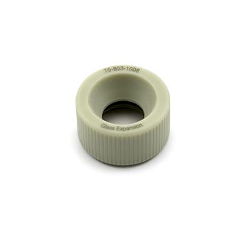 ConeGuard Thread Protector, Skimmer for Agilent 7700x/7800/8800/8900