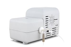 IsoMist XR Kit for SpectroBlue